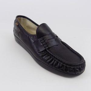 SAS Women's Classic Comfort Shoe Size 8N
